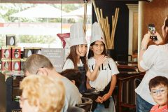 Grand-Mercure-Ibirapuera---Workshop-de-Chocolate-16